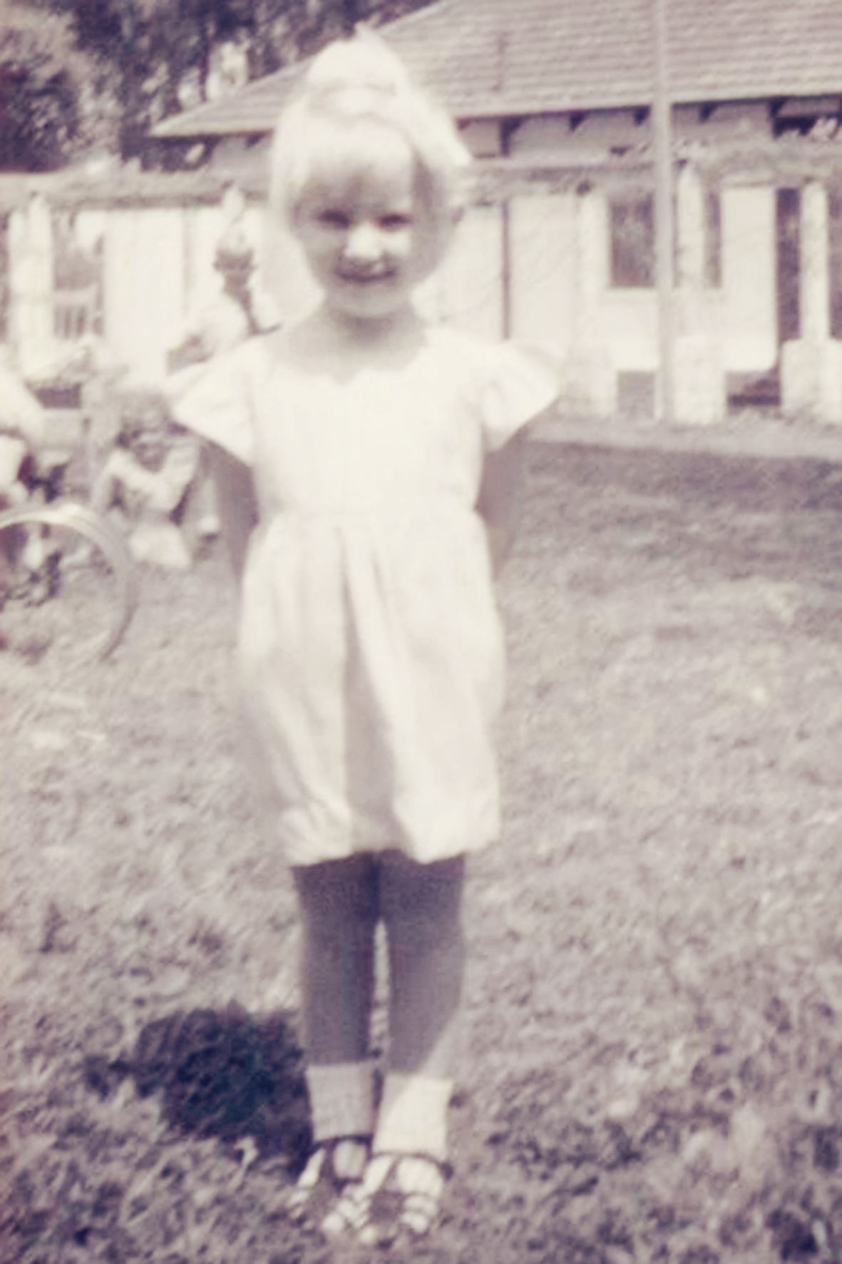 shelley-5-years-old